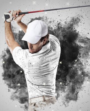 Evénements du club Golf Ste Flore