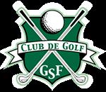 golf-saint-flore