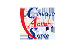 cliniqueactionsante
