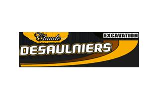 excavationclaudedesaulniers